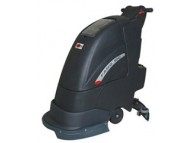 Подопочистващ автомат Viper Fang 18C