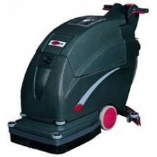 Подопочистващ автомат Viper Fang 20 TM